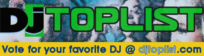 www.djtoplist.com