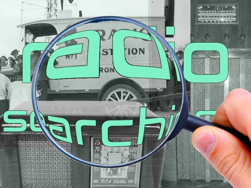 search radio audiradio