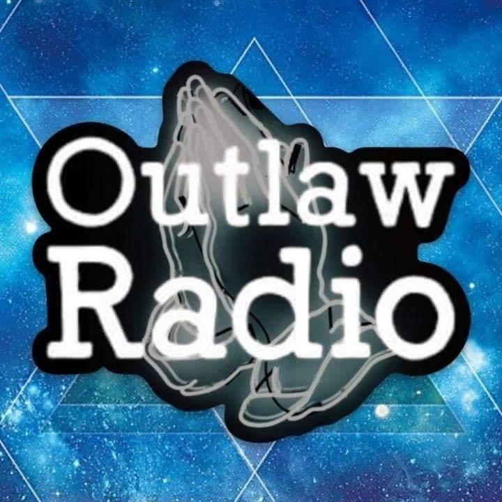 radio 97.7 OUTLAW RADIO FM